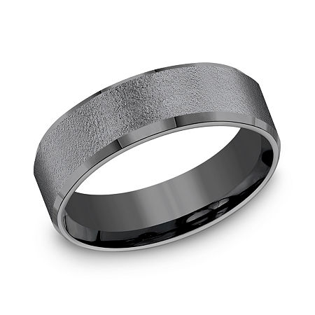 7MM Band, 12 1/2 , No Color Family