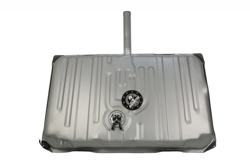 Aeromotive 18104 Fuel System 200 Stealth Gen 2 Fuel Tank