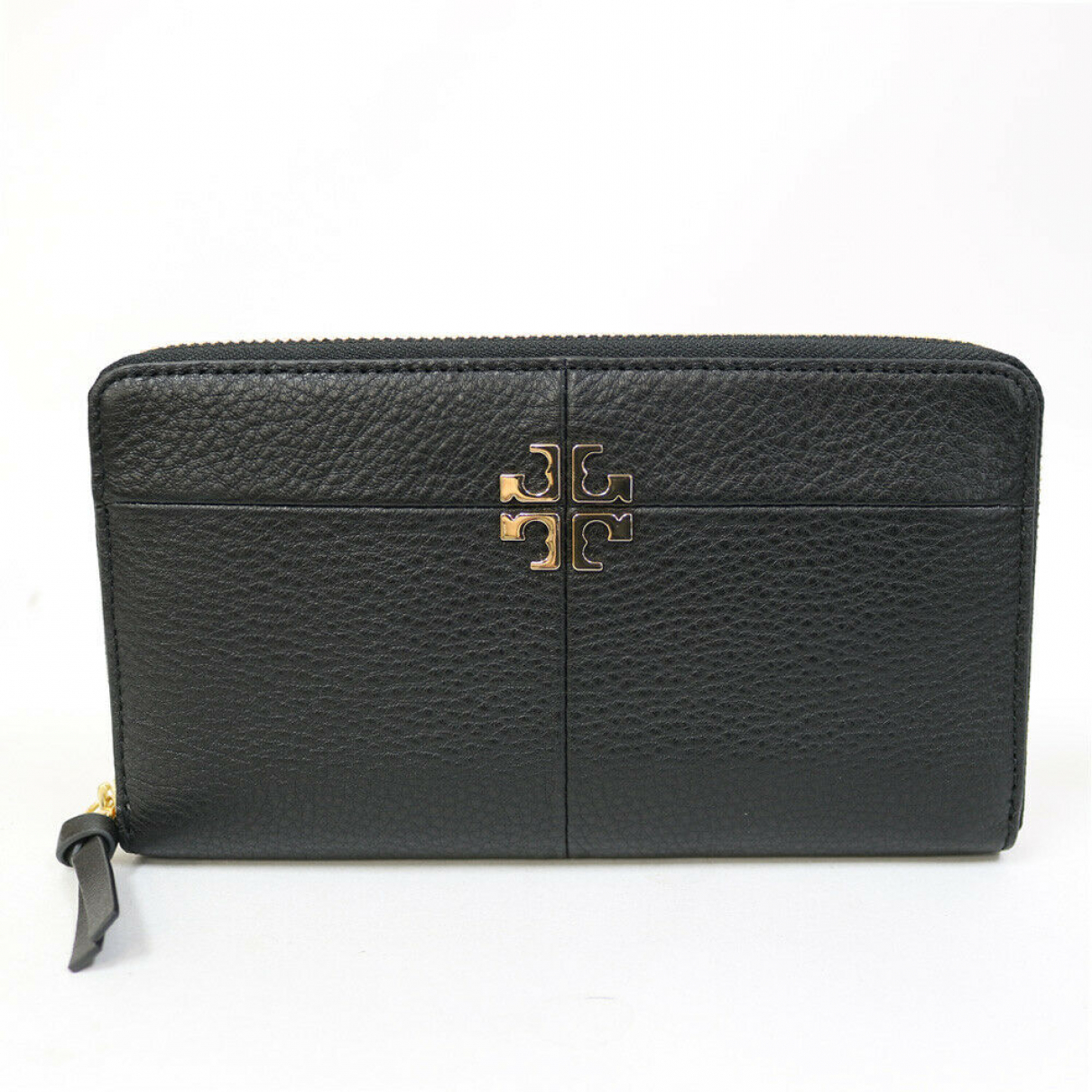 Tory Burch N Leather Purses, wallet & cases for Women N