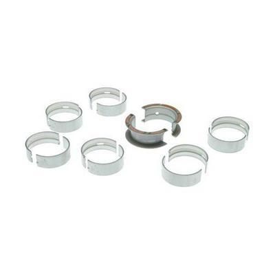 Omix-ADA Main Bearing Set - 17465.36