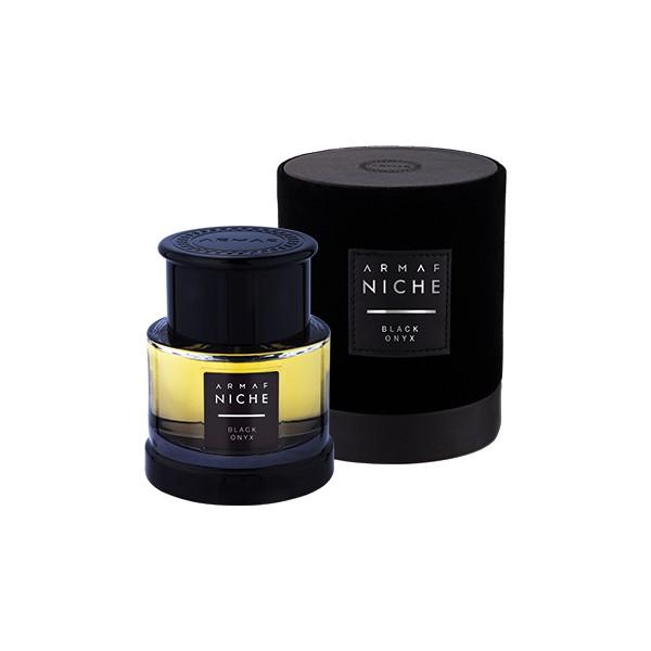 Niche Black Onyx - Armaf Eau de Toilette Spray 90 ml