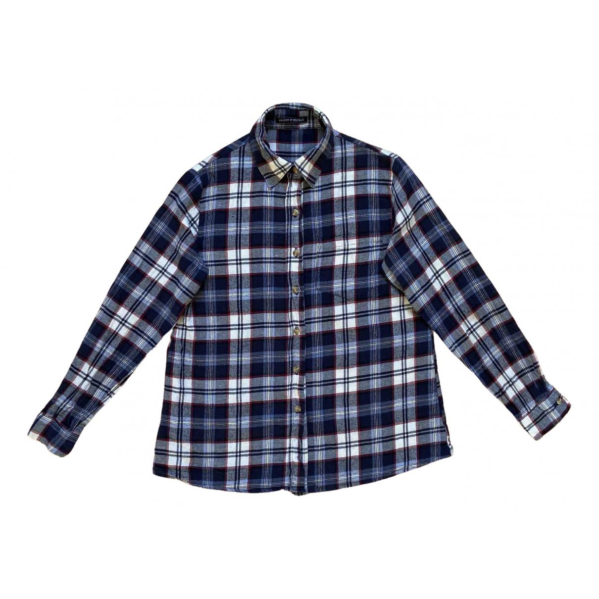 Camisa Brandy Melville