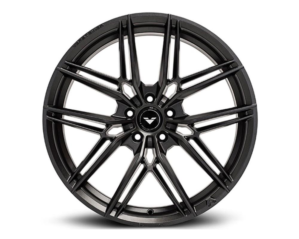 Vorsteiner 112.19100.5120.32S.70.CG V-FF 112 Wheel Carbon Graphite 19X10 5X120 32mm