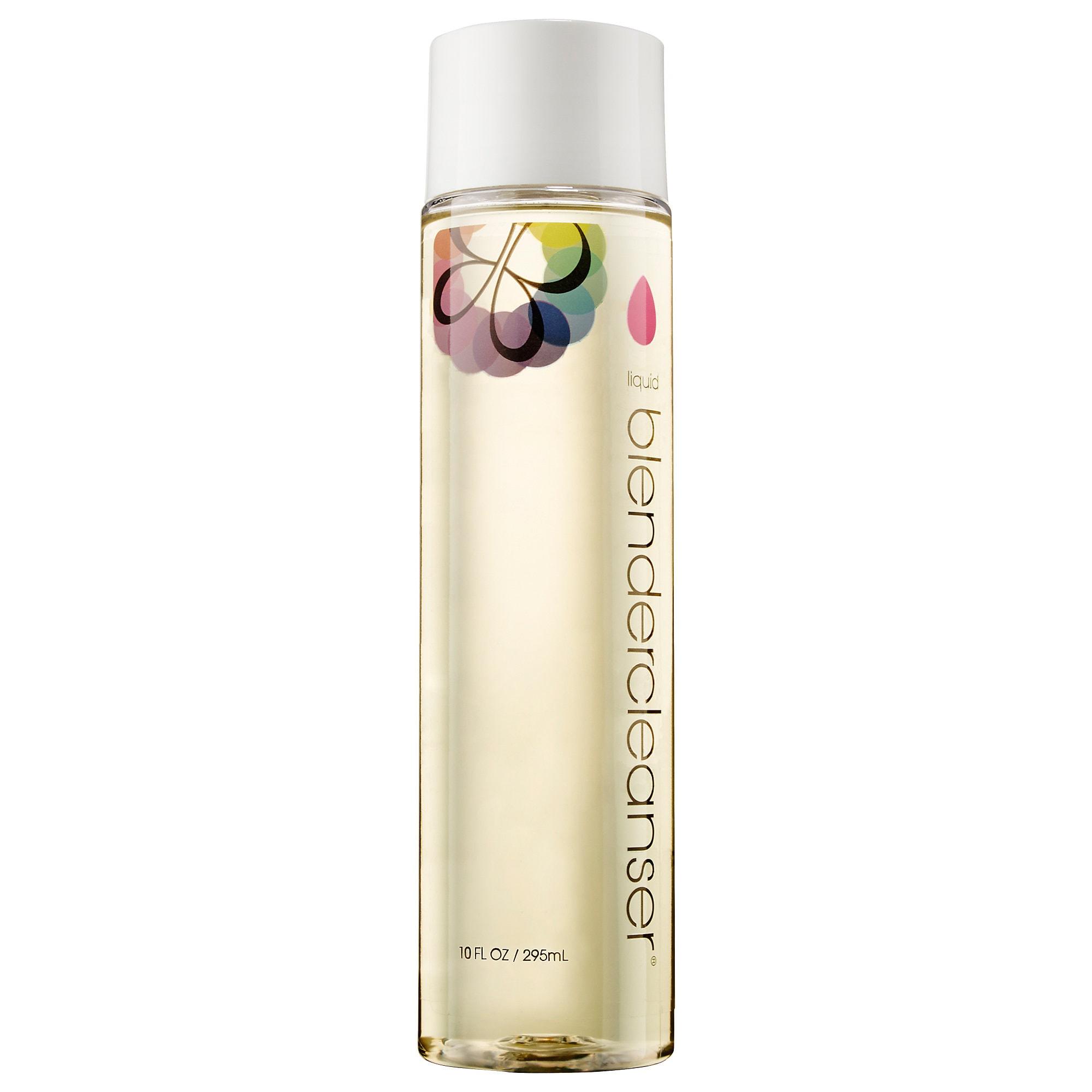 Liquid Blendercleanser - 10oz