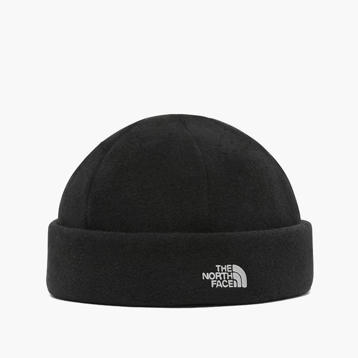The North Face Denali Beanie NF0A4VSRJK3