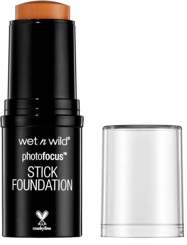 PhotoFocus Stick Foundation - Toffee