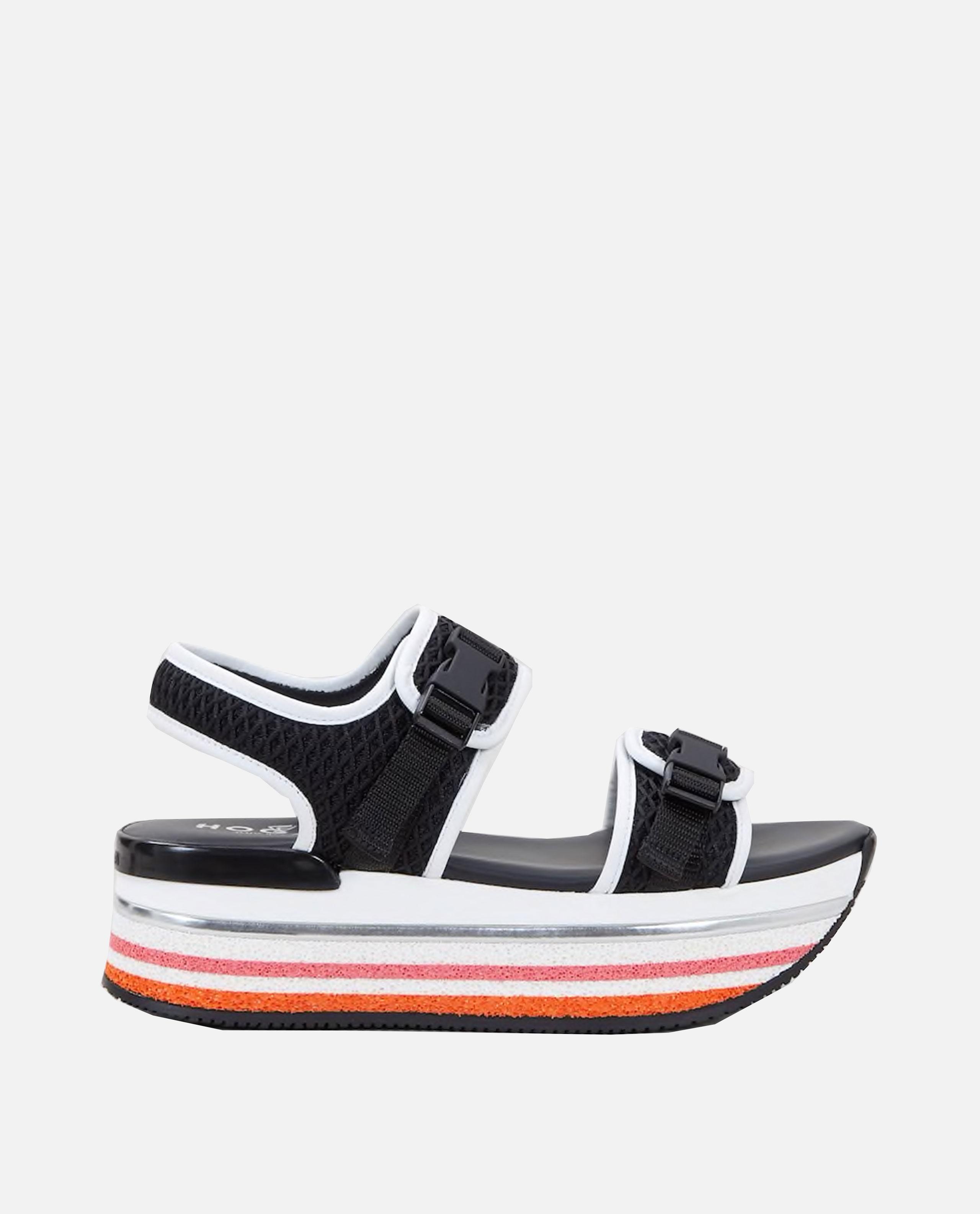 Maxi H222 sandals