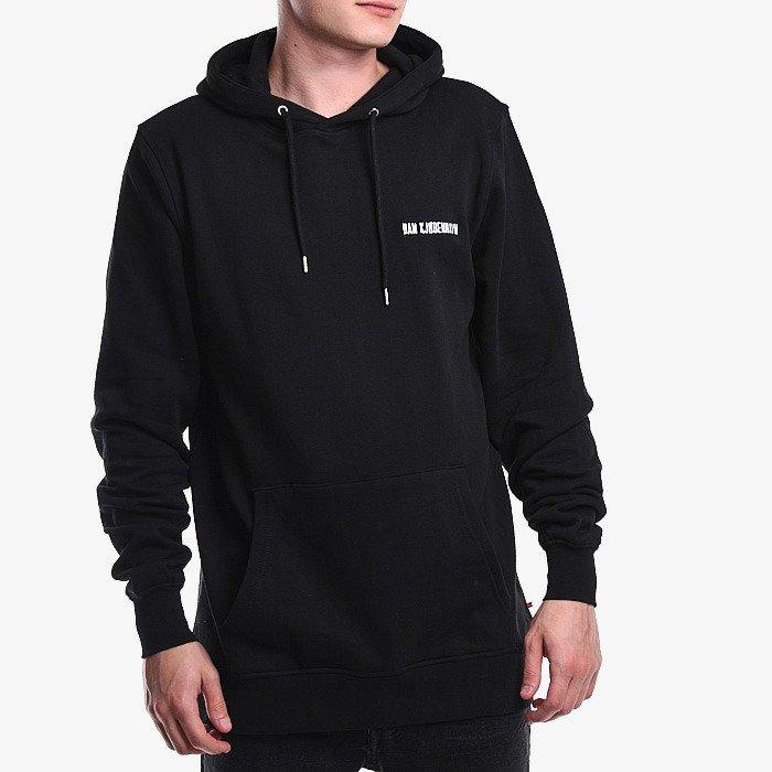 Han Kjobenhavn Casual Hoodie M-40002-10