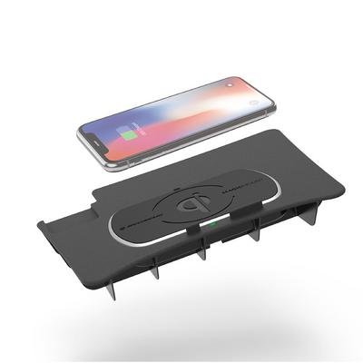 Scosche MagicMount Dodge Wireless Charger - CRQ03