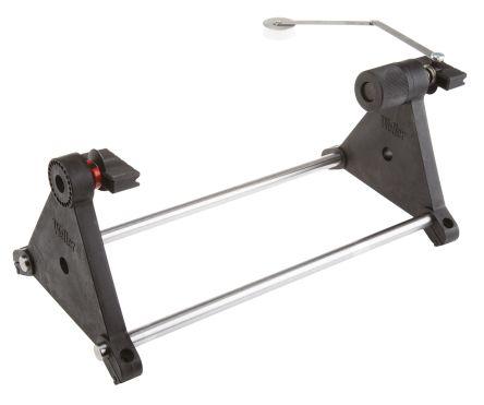Weller 160 x 235mm PCB Holder, 12.9 x 6.4 x 3.5in