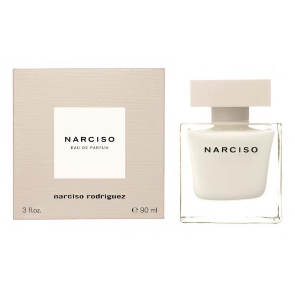 Narciso - Narciso Rodriguez Eau de parfum 50 ML