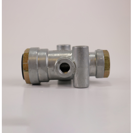 Power Products 281459P - Inversion Valve Model 3 Replacment