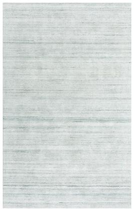 D04SEA10600370576 Seasand By Donny Osmond Home 5X76 Area Rug  in