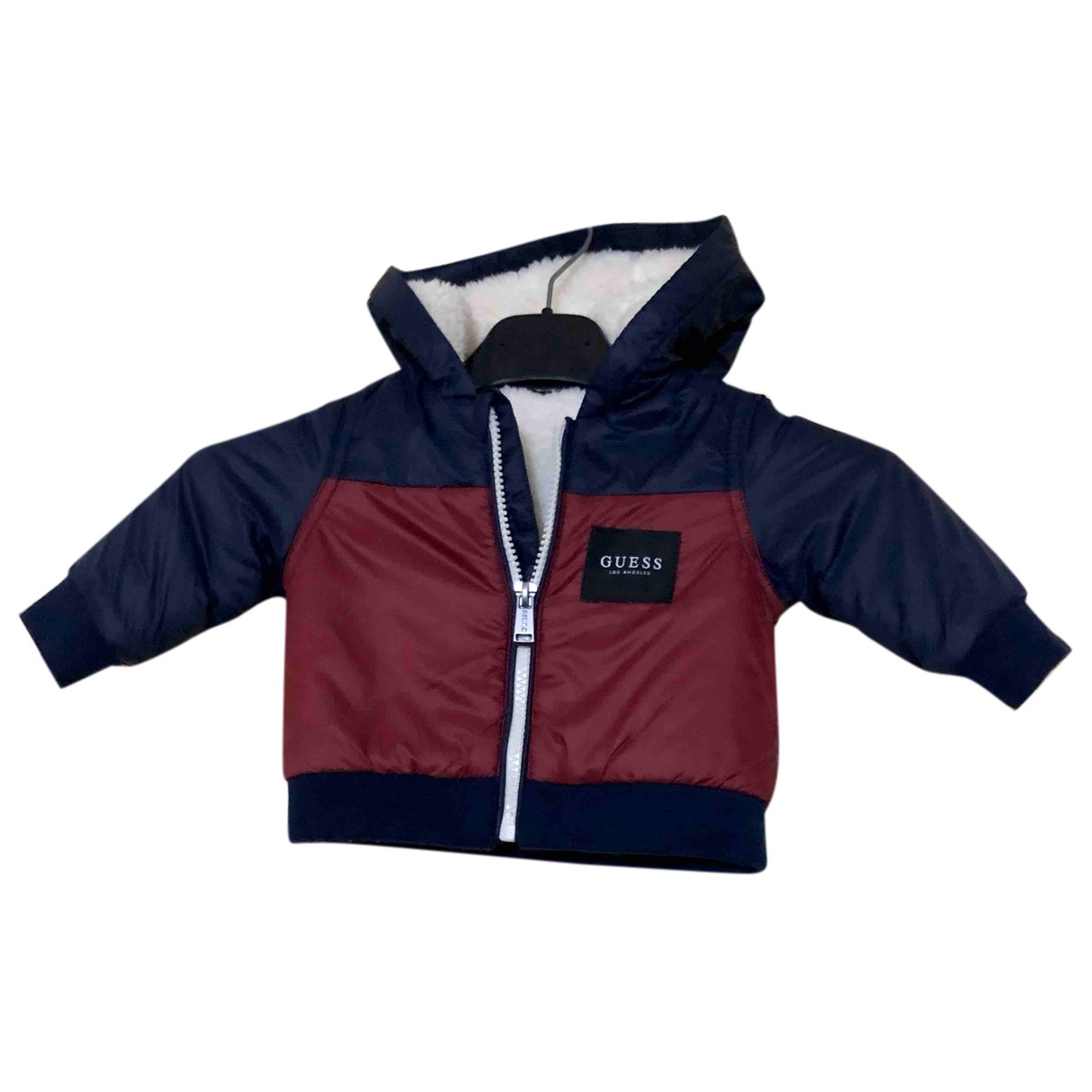 Guess N jacket & coat for Kids 3 months - until 24 inches UK