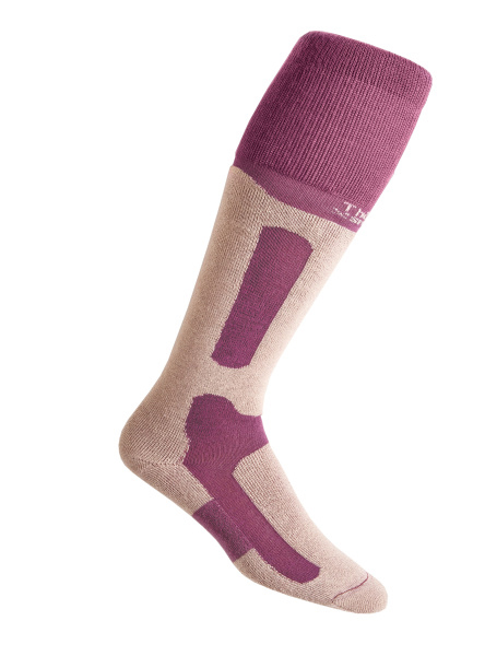 XSNB Snowboarding Socks Over-Calf