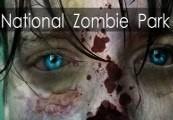 National Zombie Park Steam CD Key