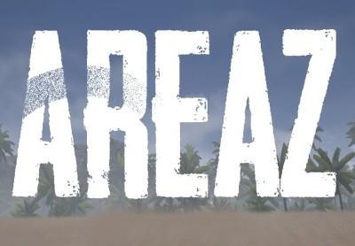 AreaZ Steam CD Key