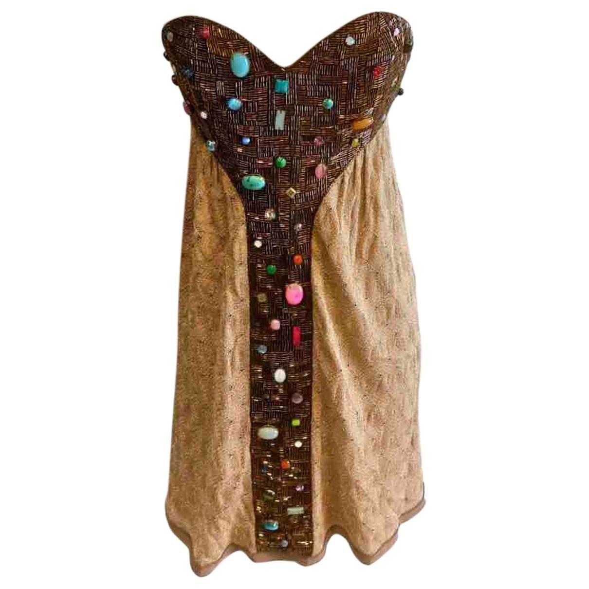 Missoni N dress for Women 42 IT