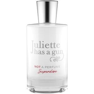 Juliette has a Gun Not a Perfume Superdose Eau de Parfum Spray 100 ml