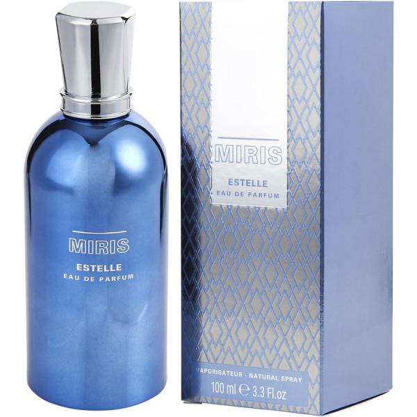 Miris Estelle - Comme Des Garcons Eau de parfum 100 ml