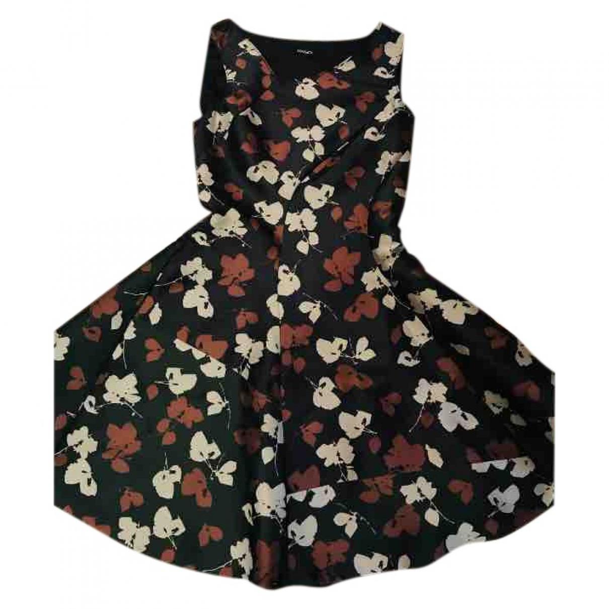 Max & Co \N Green dress for Women 38 IT