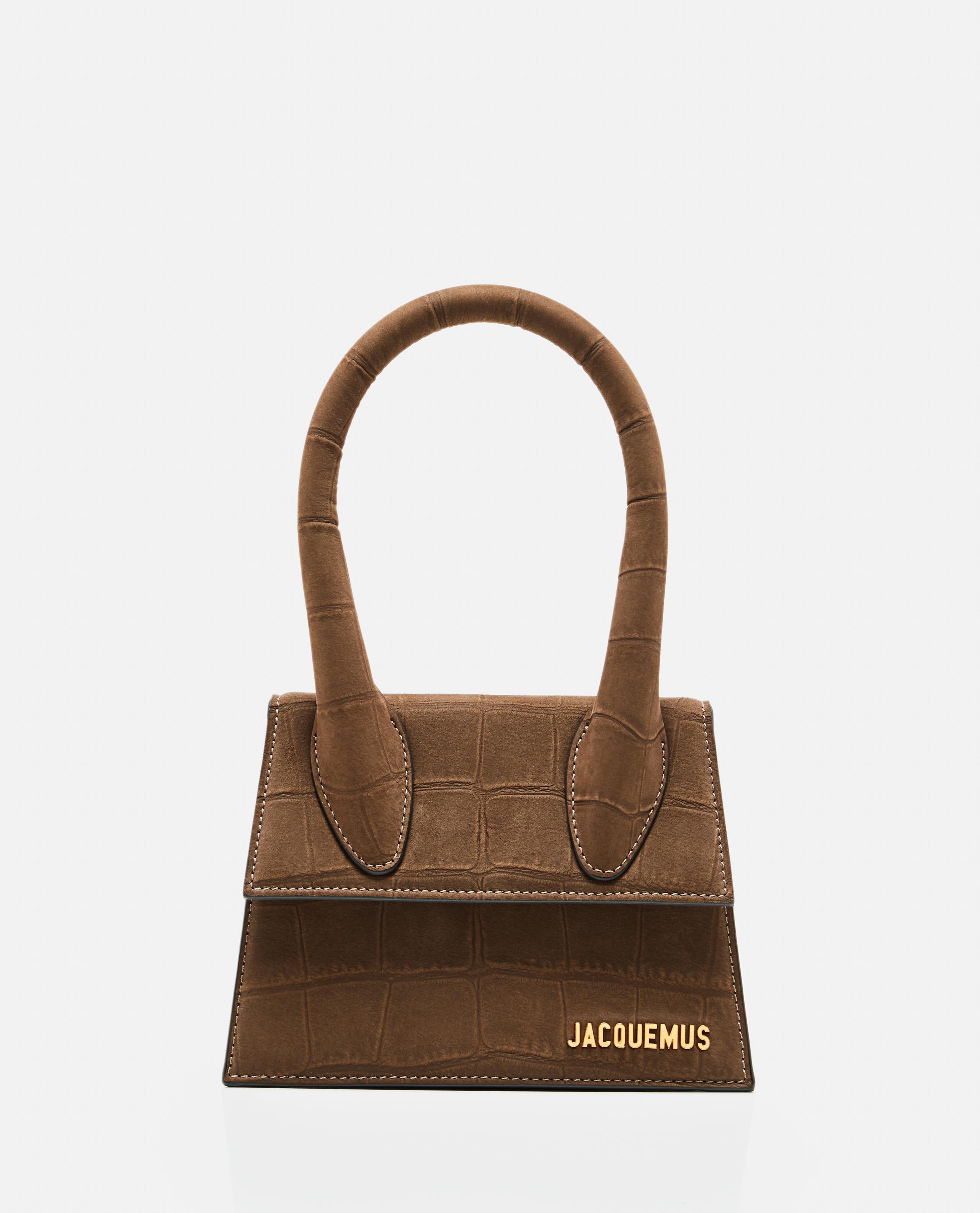 Bag Le Chiquito