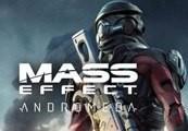 Mass Effect Andromeda – Standard Recruit Edition EU XBOX One CD Key
