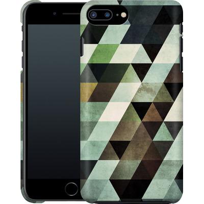 Apple iPhone 7 Plus Smartphone Huelle - Stwwyc Syne von Spires