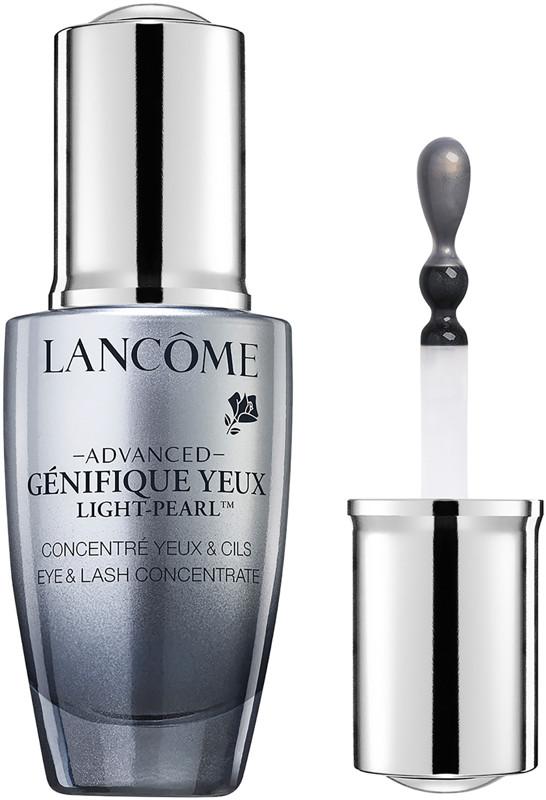 Advanced Genifique Yeux Light-Pearl Eye & Lash Concentrate