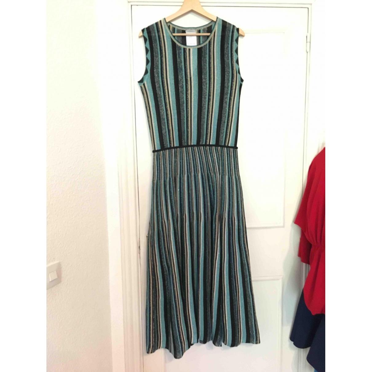 Marella \N Multicolour dress for Women M International