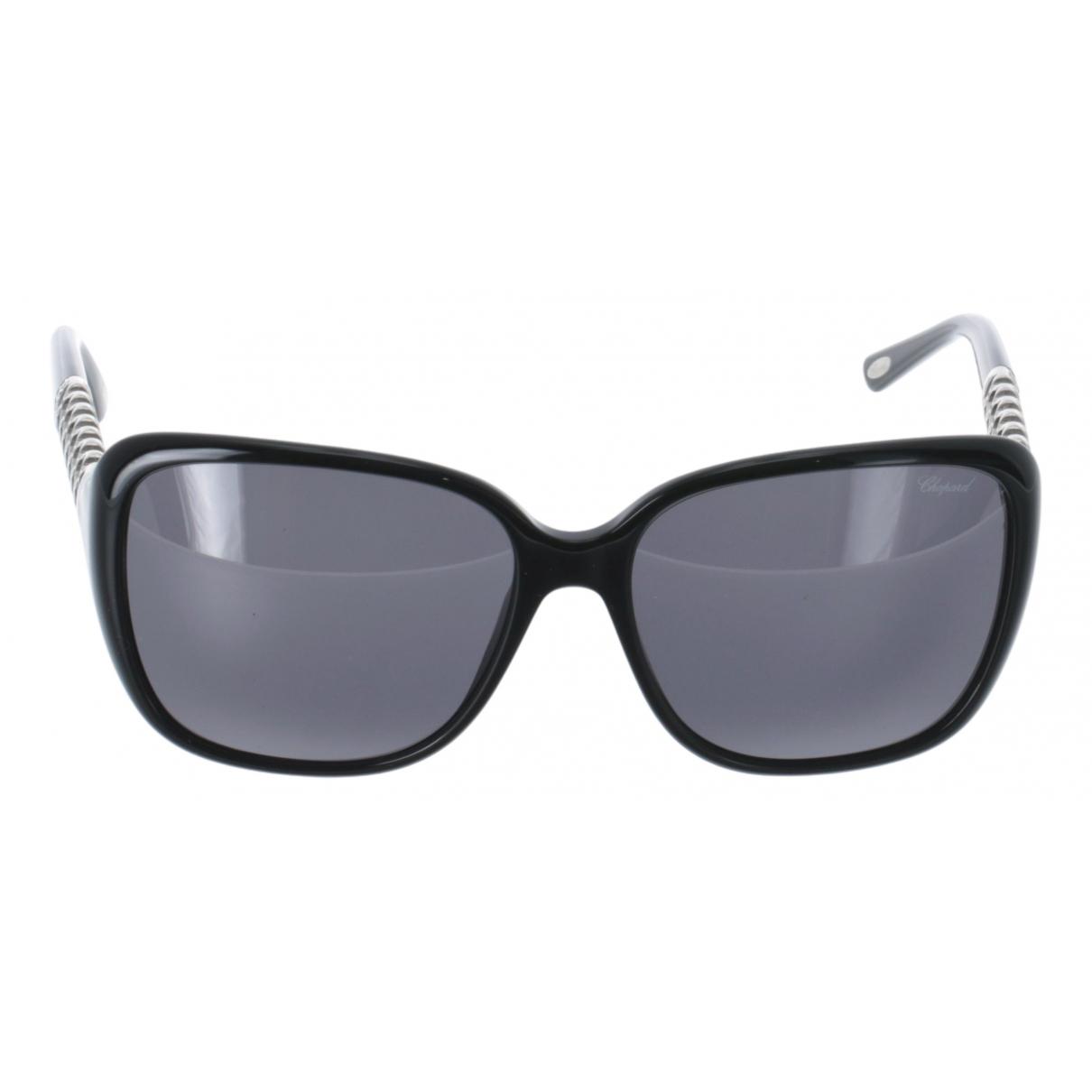 Gafas Chopard