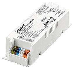 Tridonic Premium AC-DC Constant Current LED Driver 25W 60 (No Load)V (10)