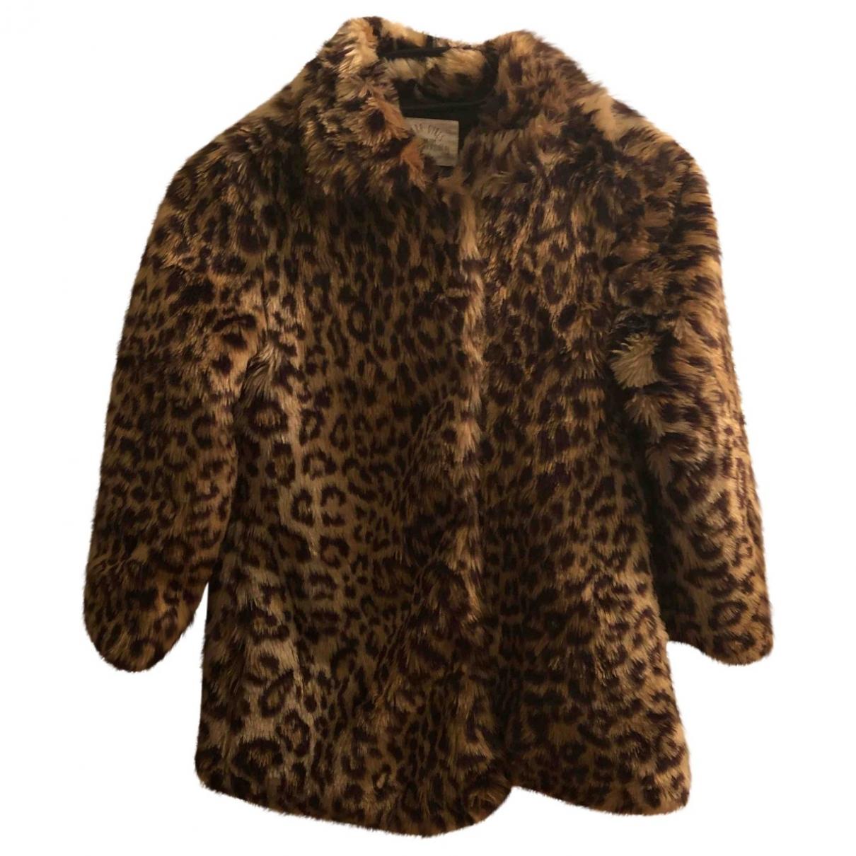 Zara \N jacket & coat for Kids 8 years - up to 128cm FR