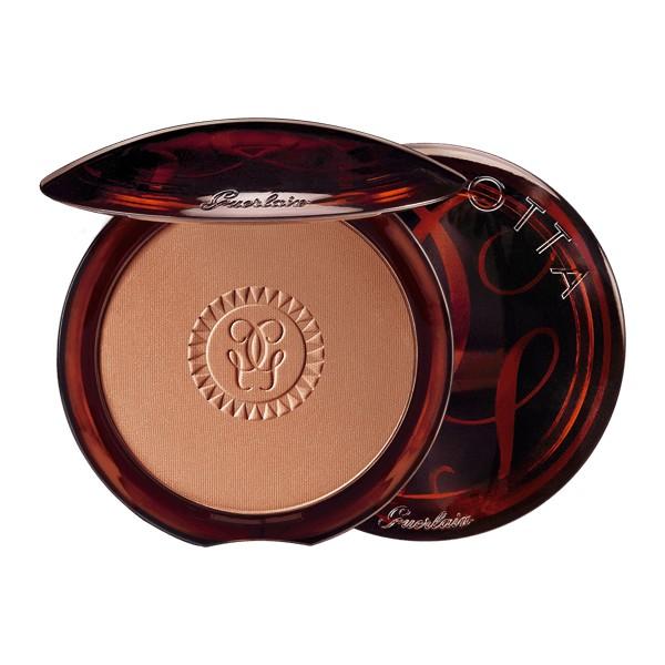 Terracotta la Poudre Bronzante - Guerlain Absolu de Parfum 10 g