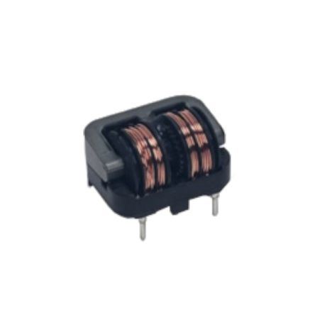 KEMET 7.1 mH 1.3 A Common Mode Choke 250mΩ 250V (60)