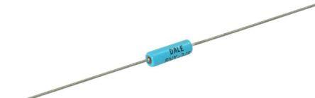 Vishay 100MΩ Metal Oxide Resistor 1W ±1% RNX038100MFKEL