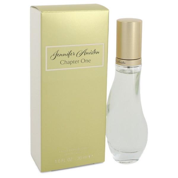 Chapter One - Jennifer Aniston Eau de parfum 30 ml