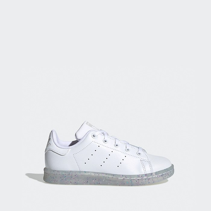 adidas Originals Stan Smith C EE7585