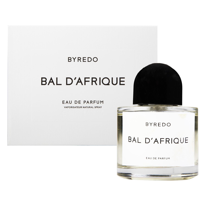 Byredo Bal Dafrique Eau de Parfum Spray - 1.6 oz