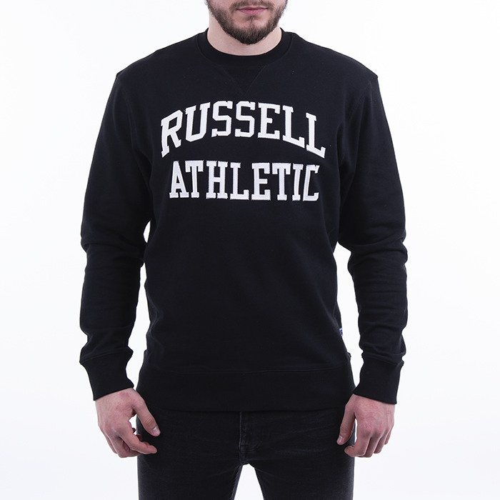 Russell Athletic A00941 099