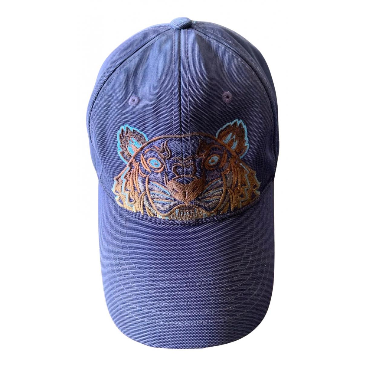 Sombrero / gorro Kenzo