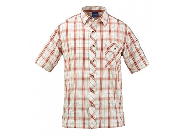 Propper S/s Covert Shirt (smalls Only)