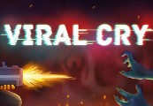 Viral Cry Steam CD Key