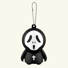 Halloween Ghost Shaped USB Flash Drive
