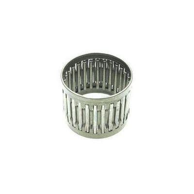 Crown Automotive AX4, AX5 3rd Gear Needle Bearing - 83500576