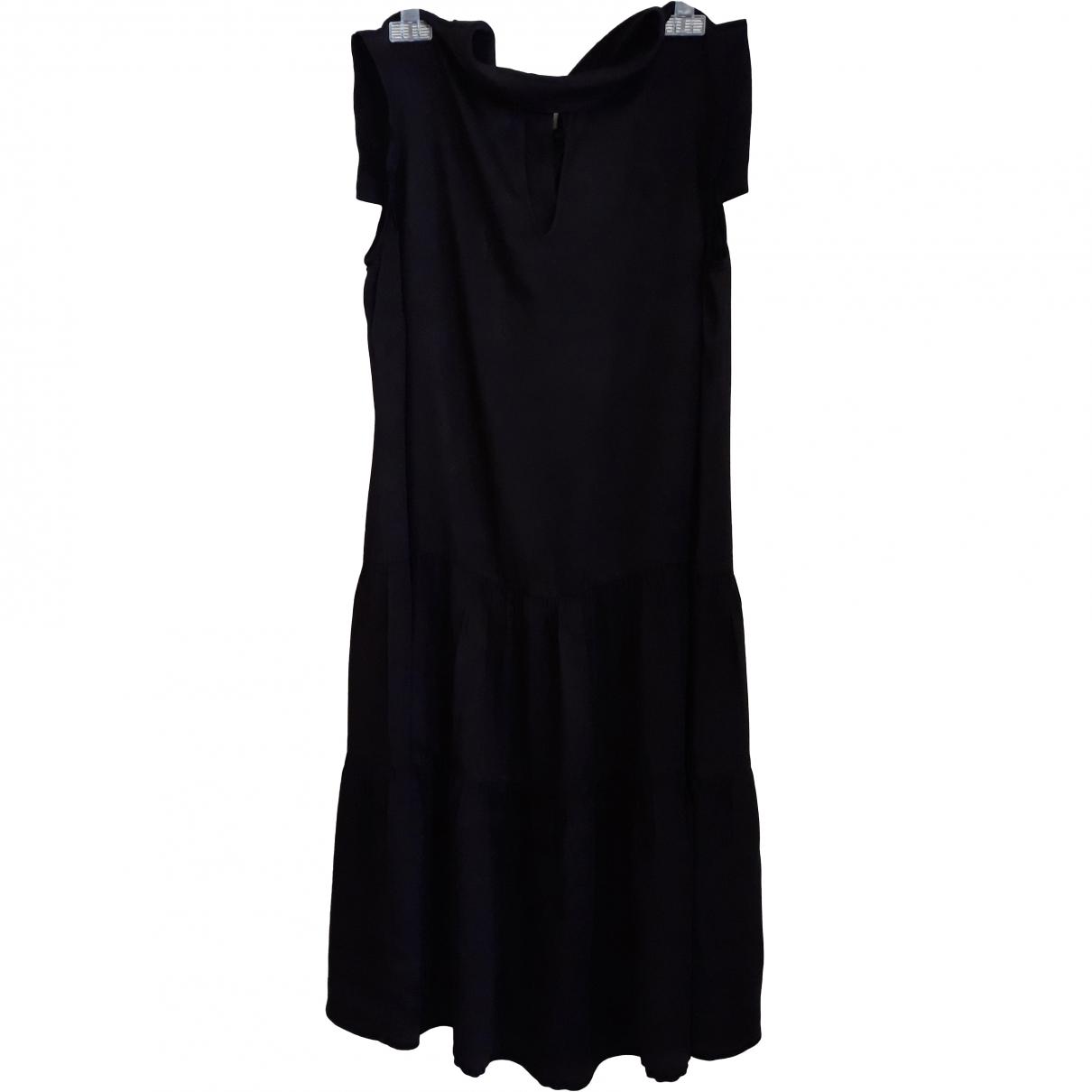 Twin Set \N Black dress for Women M International