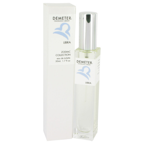 Demeter Libra - Demeter Eau de Toilette Spray 50 ml