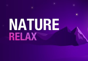 Nature Relax Steam CD Key