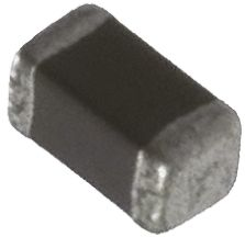 TDK High Current Chip Power Line Bead, 1.6 x 0.8 x 0.8mm (0603 (1608M)) (100)