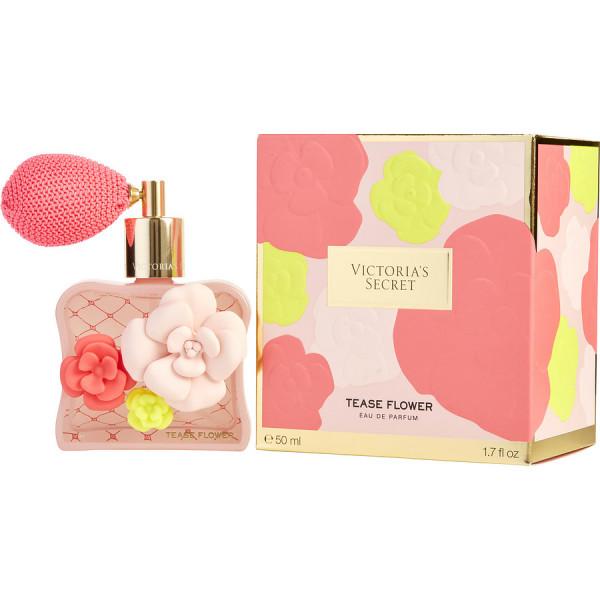 Tease Flower - Victorias Secret Eau de parfum 50 ml